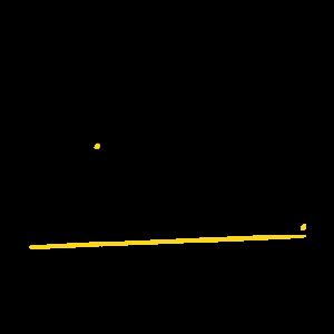 cmyk-zinsels-logo-zwarte-letters-geen-achtergrond